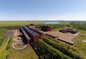 What to Know Now: Pause on PolyMet Permits, General Mills' Q1 Sales Dip