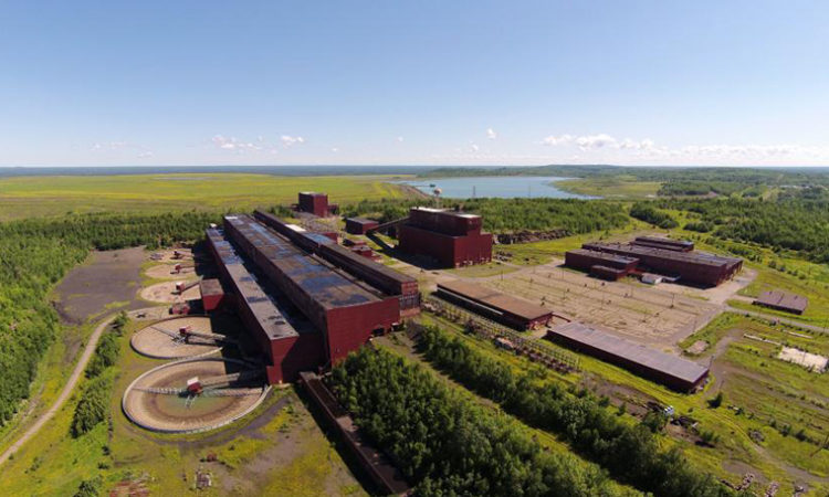 No Further Review Needed for PolyMet Mine, Appeals Court Says