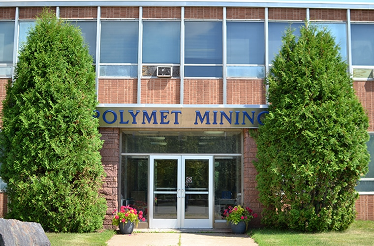 Mining Minnesotas Copper and Nickel: A Solution to Climate Change?
