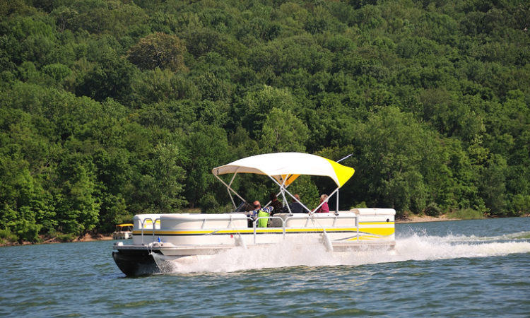 Polaris Dives Deeper into Boating Market with Purchase of Marquis-Larson Boat Group