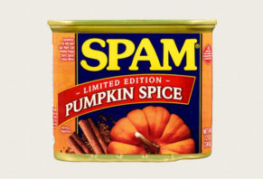 What to Know Now: Former Gov. Carlson Takes on PolyMet, Pumpkin Spice Spam Sells Out