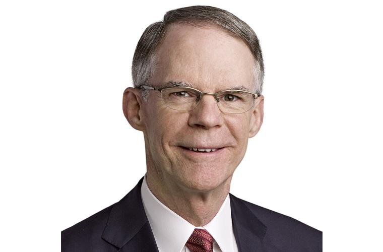 Former U.S. Bancorp CEO Richard Davis Named Make-A-Wish America CEO