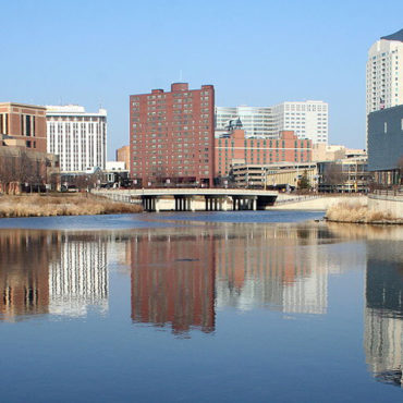 Rochester Group Reports its $1.5M Startup Loan Program Generated $61M in Follow-On Financing