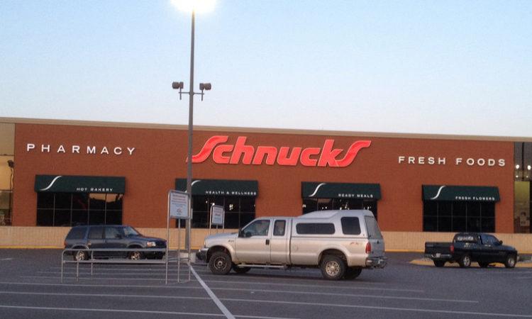 Supervalu Sells 19 of 36 Shop 'n Save Stores to Schnucks Markets