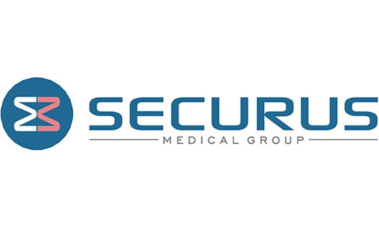 Boston Scientific Signs $50M Deal for Securus Medical Group