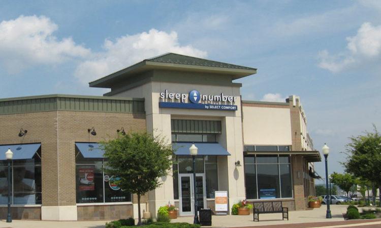 Minnesota's Fastest Growing Retailer? Select Comfort