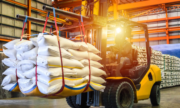 Minnesota Exports Rise 1.5 Percent to $5.4 Billion in Q1