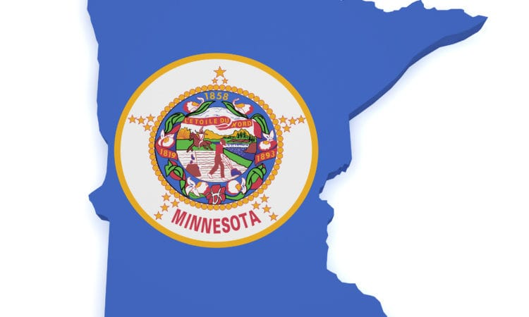 Health System in Minnesota Rated 11th Best in U.S.