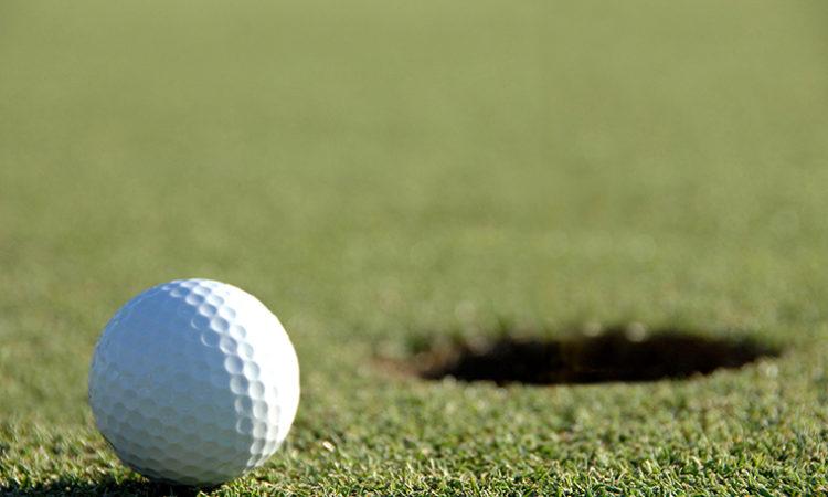 Saint Paul Port Authority eyes redevelopment of Hillcrest Golf Club site