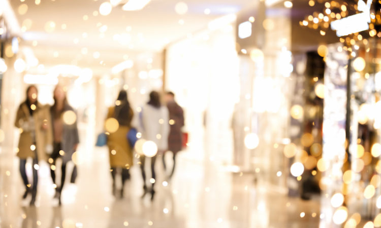 Twin Cities Shoppers Will Spend More Online This Holiday Season