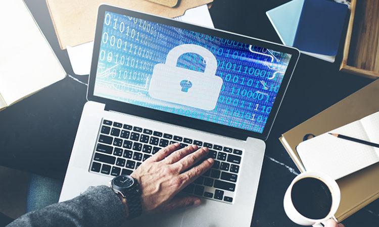 Report Highlights Pitfalls of File-Sharing Tech