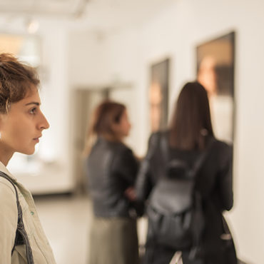 Why You Should Host Your Events at a Museum