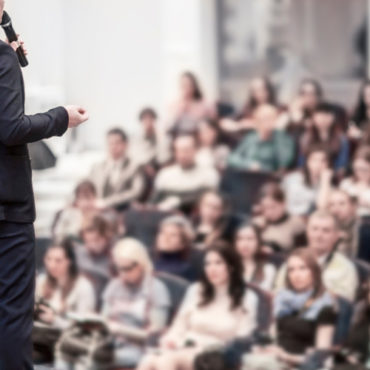 How to Work with Speakers, Musicians, and Guest Artists: ILEA Quick Tips for Event Planners
