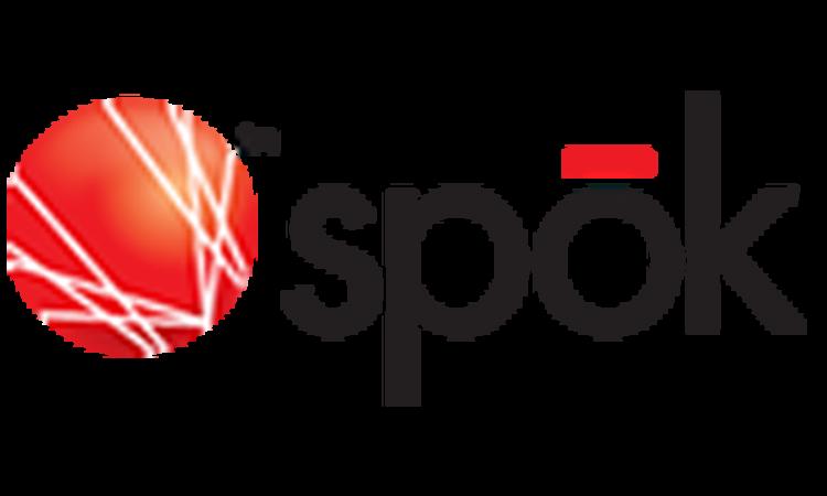 Spok Inc Continues to Add Jobs in Eden Prairie