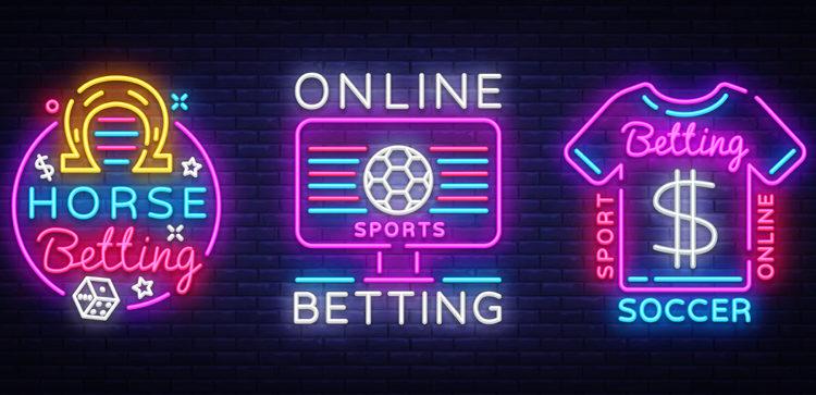 Inside Minnesota's Legal Sports Gambling Advantage and the 'Big Money' Impact