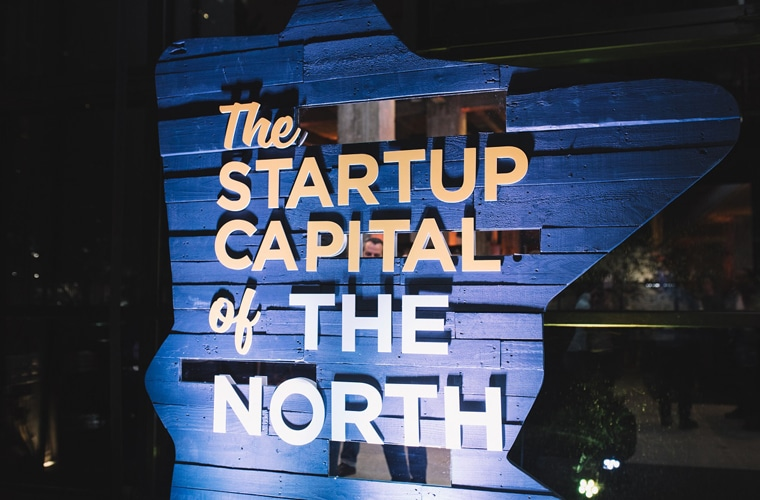 Launch Minnesota Awards $450K to Grow Startups