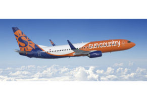 What to Know Now: Sun Country's Boeing Boost; Microsoft, Google Leave a Mark in MN