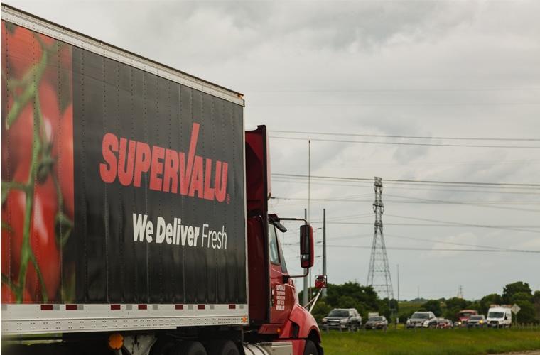 United Natural Foods Sues Goldman Sachs, Advisors Over Alleged Scheme in $2.9B Supervalu Deal
