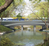 SWLRT to Drain Second Contingency Fund
