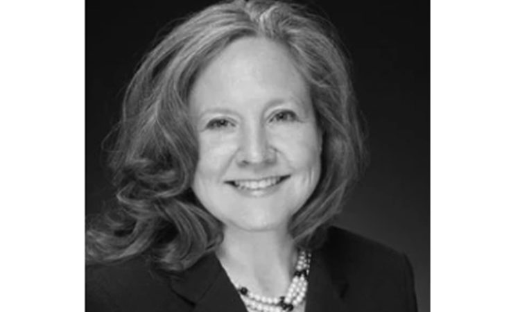 Twin Cities PBS Taps Sylvia Strobel as CEO and President