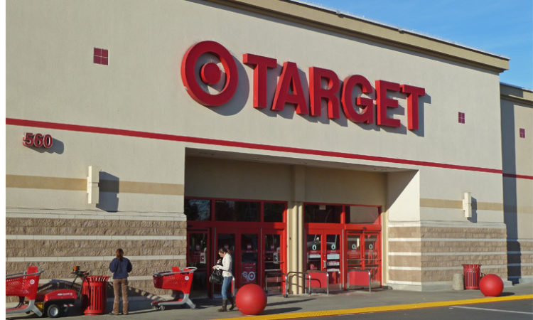 Target Opening First Store in Vermont, Giving the Retailer Presence in All 50 States