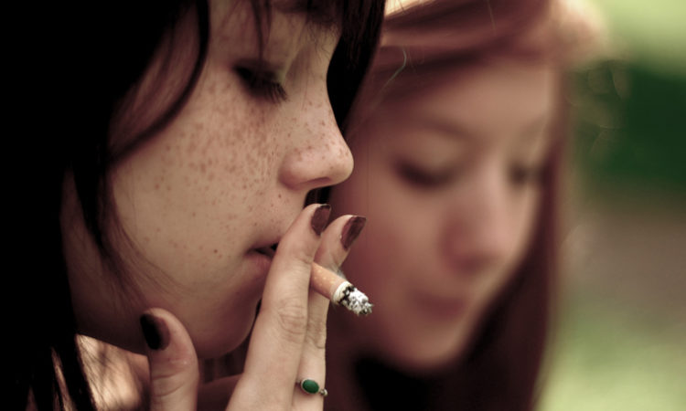 St. Louis Park May Become Second MN City to Raise Age to Buy Tobacco