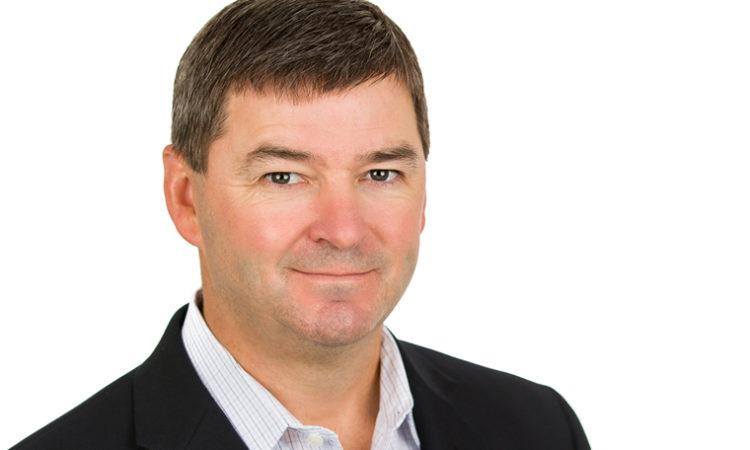 ThreeBridge Solutions Makes Third Acquisition in Three Months