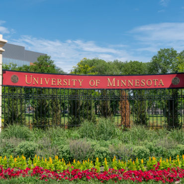 U of M Looks to Tackle Medical Device Cybersecurity