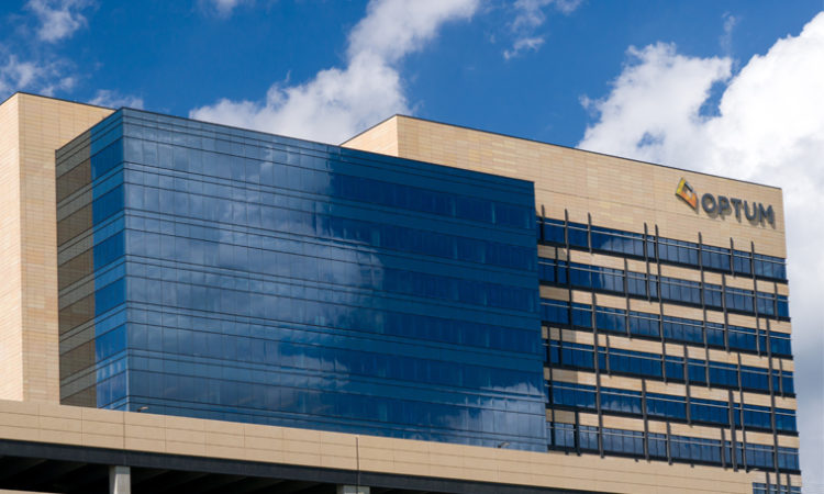 Federal Trade Commission OKs UnitedHealth's Acquisition of DaVita Medical Group