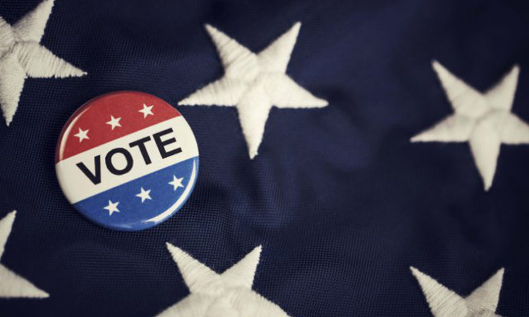 Why the Nation's Eyes Will Turn to Minnesota on Election Day