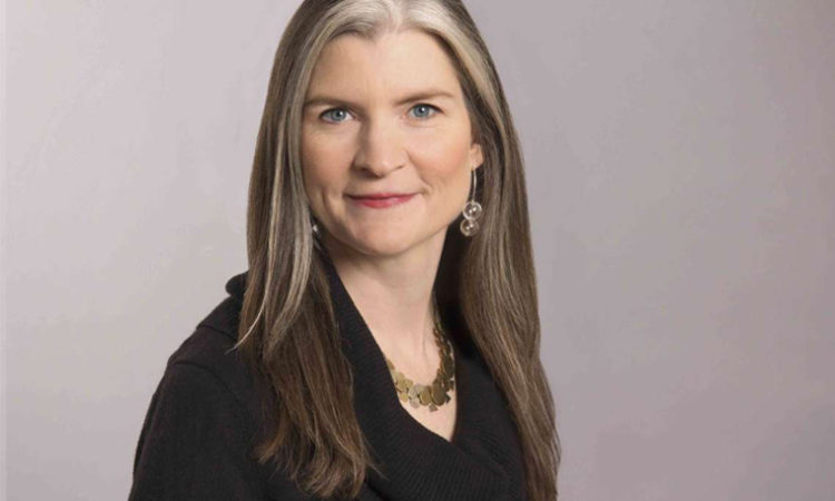 Year-Long Search for Walker Art Center Leader Ends, New York Curator Mary Ceruti Chosen