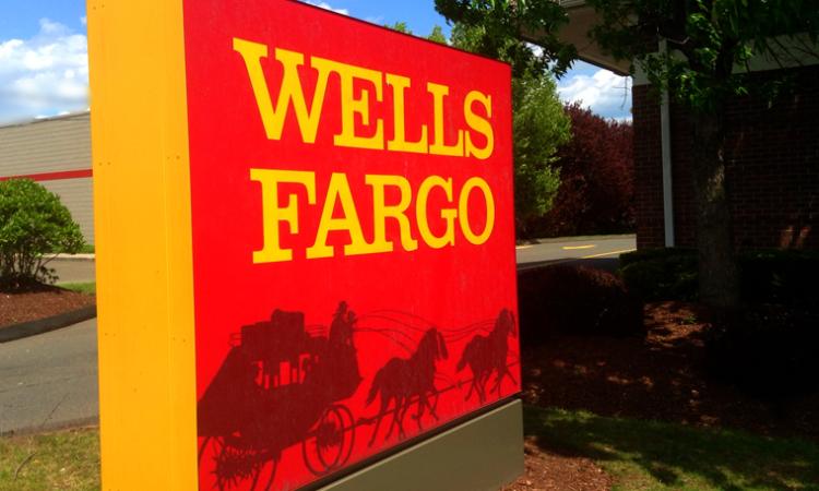 Wells Fargo Slapped with $1 Billion Fine