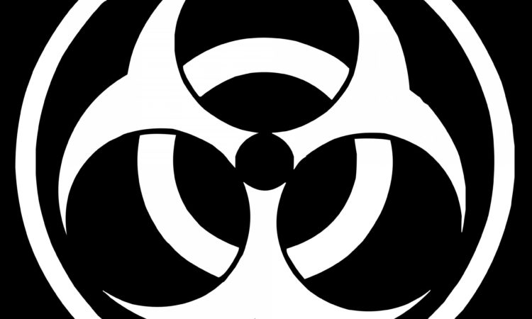 U of M Granted Patent for Promising Cyanide Poisoning Antidote