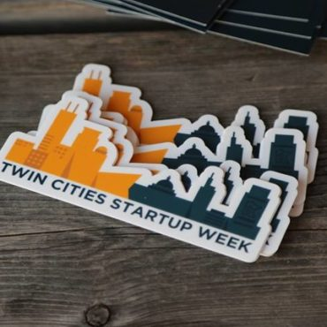 Confessions of a Twin Cities Startup Week Addict