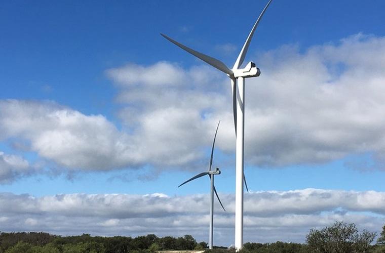 General Mills Signs Record 15-Year, 200 Megawatt Wind Power Purchase Agreement