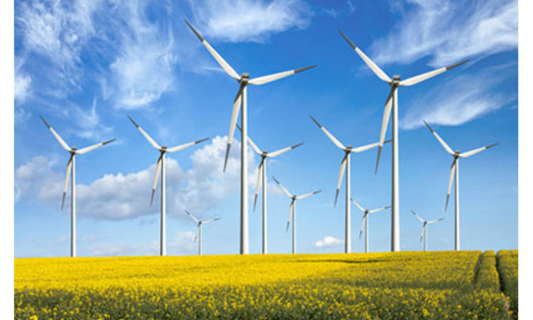 Founder of Wind Energy Co. Convicted of Multi-Million Dollar Fraud Scheme