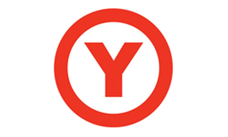 Minneapolis Ad Firm Yamamoto Increases Employee Count by 12 Percent