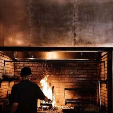 How Twin Cities Restaurants Stayed Hot During the Deep Freeze