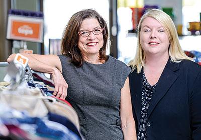 Arc's Value Village Thrift Stores & Donation Centers