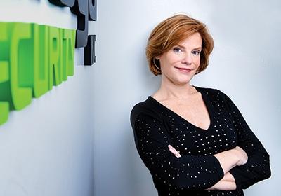 Jill Lloyd