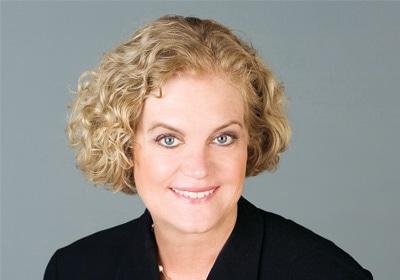 Leslie Frécon