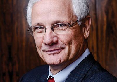 Robert Senkler