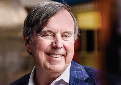 Ed Flaherty