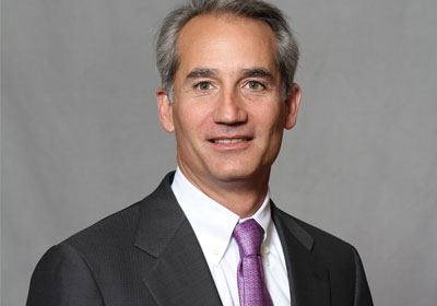 James Joel Quadracci