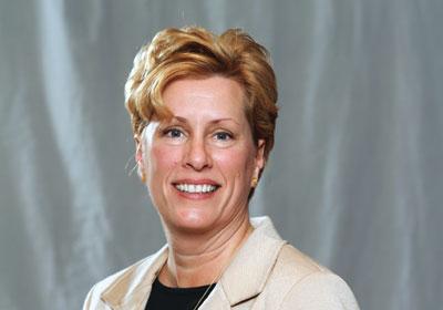 Cynthia LaConte