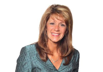 Dawn Ainger