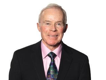 Ken Nelson