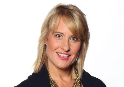 Megan Tamte