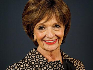 Marilyn Carlson