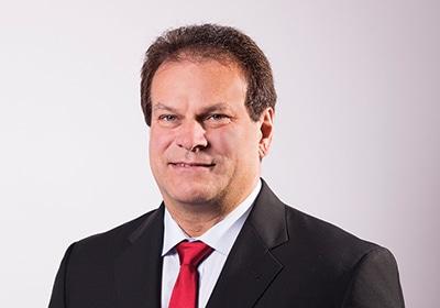 Dennis Brazier